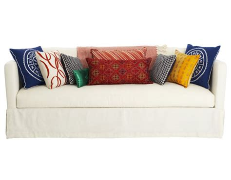 how to place pillows on a couch tips on how to add throw pillows to your couch interior
