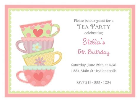 kitchen tea party invitation ideas kitchen tea party invitation templates 25 best party