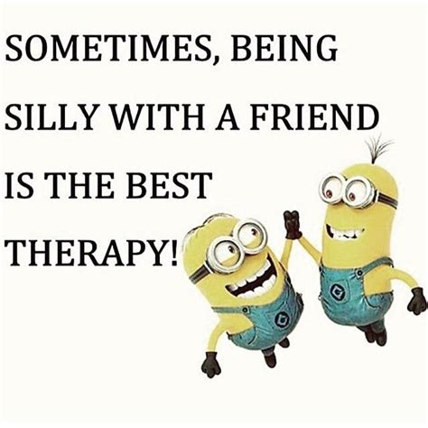 Friendship Day Meme - free friendship day funny images trolls memes wallpapers