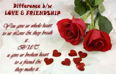 love and freindship and difference between love and friendship desicomments com