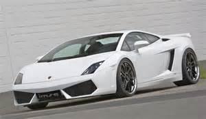 Lamborghini Lp560 Imsa Lamborghini Gallardo Lp560 Car Tuning