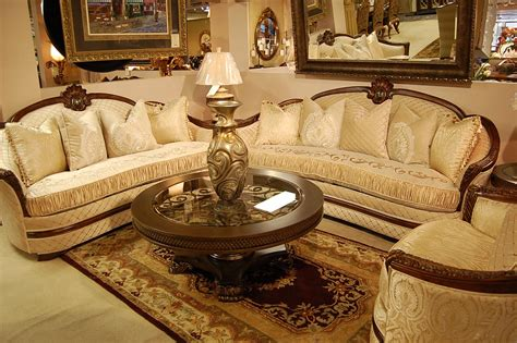 reclining lotus kamasutra sofa sale houston tx 28 images living room furniture