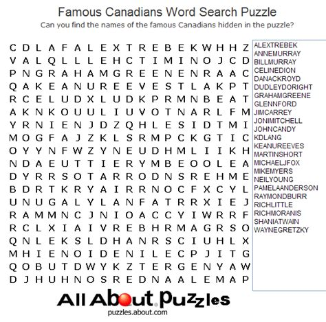 usa today crossword puzzle won t load word search games that you can print