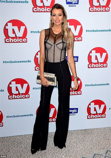 celebs go dating top 10 tv choice awards celebs go dating s olivia attwood oozes