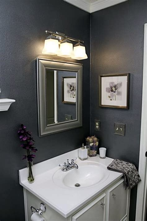 bathroom mirror design 40 refreshing bathroom mirror designs bored
