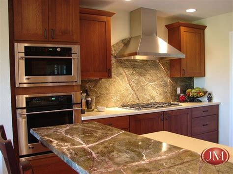 kitchen appliances denver 60 best appliances for your kitchen images on pinterest