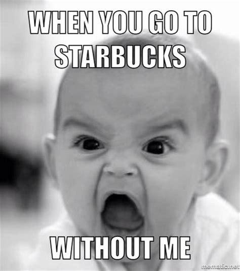 Starbucks Meme - best 25 starbucks memes ideas on pinterest funny puppy