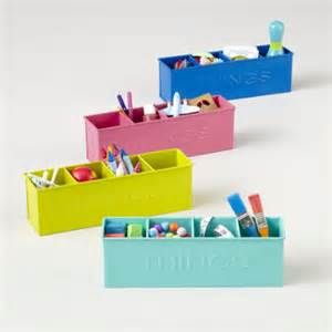 colorful desk accessories desk accessories room decor
