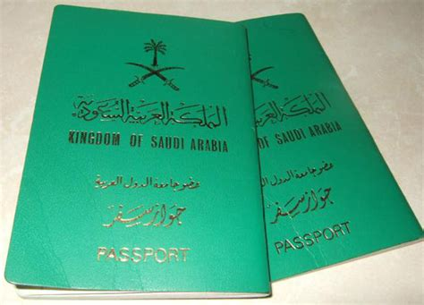 Mba Distance Education In Saudi Arabia by Riyadh Visa Check Out Riyadh Visa Cntravel