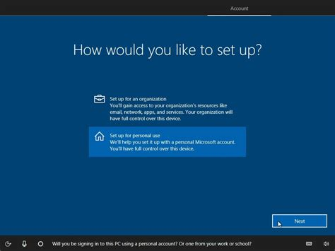 how to control windows 10 the settings guide makeuseof windows 10 privacy guide creators update federico dossena