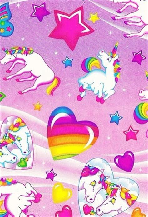 Unicorn Bedroom unicorn emoji wallpaper wallpapersafari