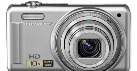 Kamera Olympus Fe 310 Harga Kamera Olympus Vr 310 New Januari 2013 Dan Spesifikasi Informasi Harga Gadget Terbaru