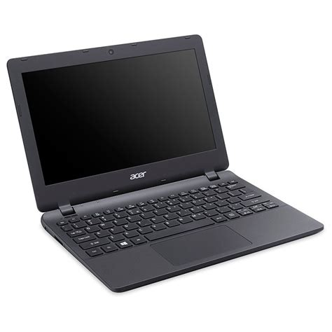 Laptop Acer Aspire E14 E5 471 30q8 acer aspire e5 471 30q8 windows 8 1 black