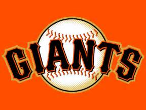 Sf Giants L by Sf Giants December 2 2015 Calendar Template 2016