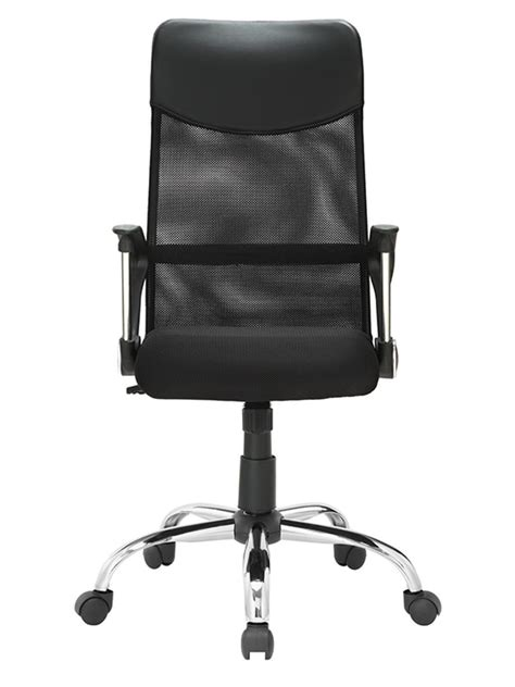 Instant Chair by Instant Analyst Office Chair Brickell Collection Furniture