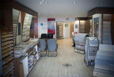 carpet shops near me carpet stores near me kimbers carpets