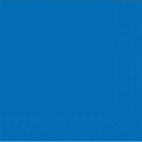 wallpaper blue marine bleu nuit dans mes cheveux sc n 176 142 mathilde marie