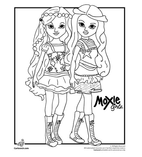 printable coloring pages 10 year olds free coloring pages of 11 year old
