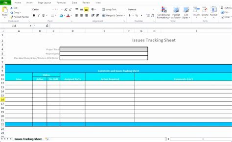 issue tracking spreadsheet template excel 14 microsoft excel invoice templates exceltemplates