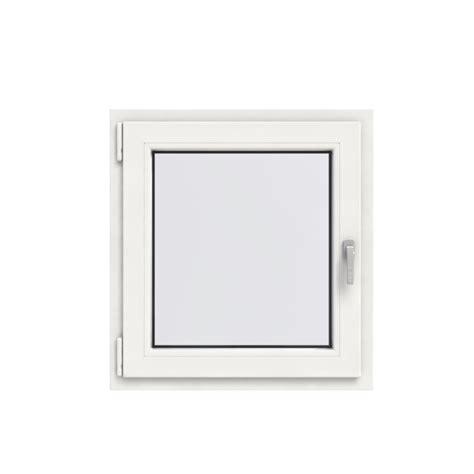 Plastikfenster Kaufen by Plastikfenster Zu G 252 Nstigen Preisen Konfigurieren