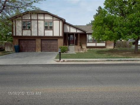 84078 houses for sale 84078 foreclosures search for reo