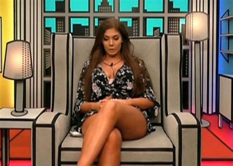 Big brother transexual