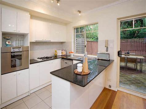 u shaped kitchen ideas u shaped kitchen floor plans fresh kitchen ideas for small