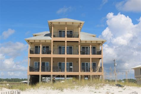 beach houses in gulf shores top 5 things to do in gulf shores alabama gulf shores orange beach vacation guide