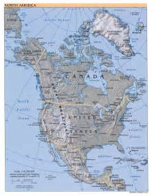maps america america world map maps your map