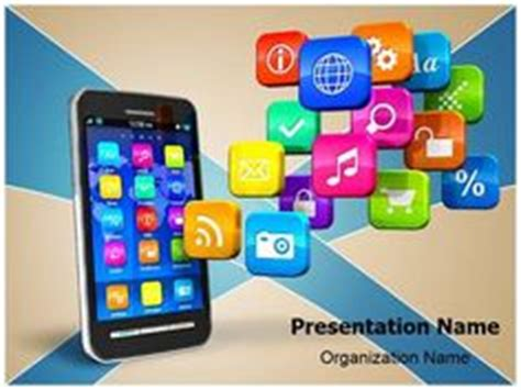 mobile ppt themes free download check out our professionally designed cloud computing