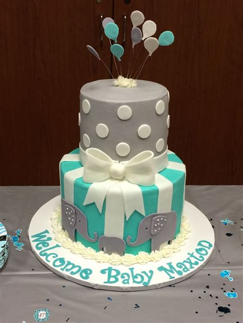 custom baby shower cakes 160 best chion custom cakes images on