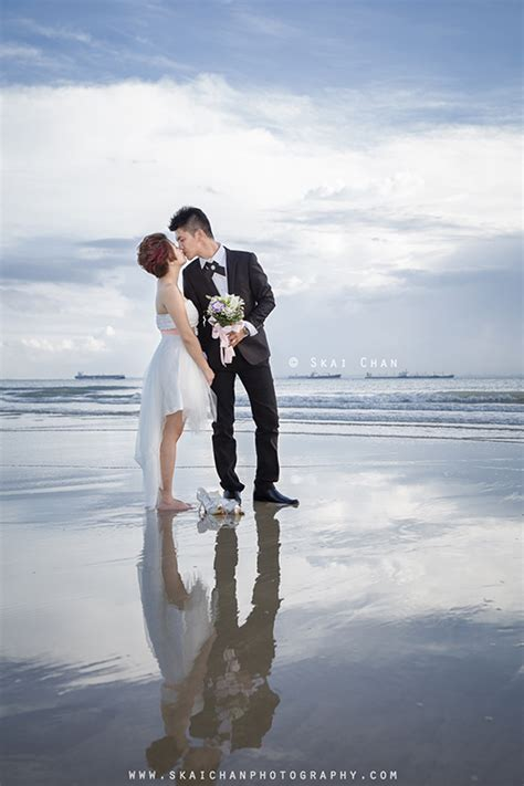 bridal pre wedding photo shoot david jess skai