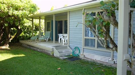 cottage hawaii kauai vacation rental house kauai rentals