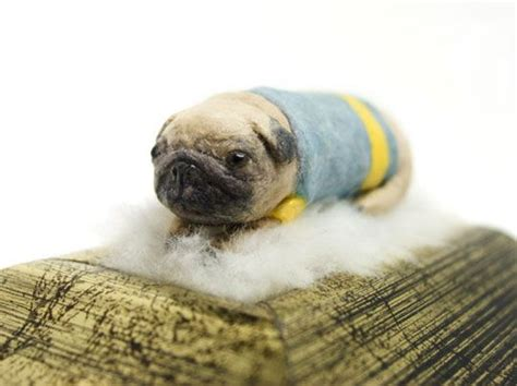 pug washi the world s catalog of ideas