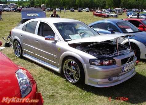 volvo s60 t5 tuning volvo s60 t5 automatic www lookautophoto