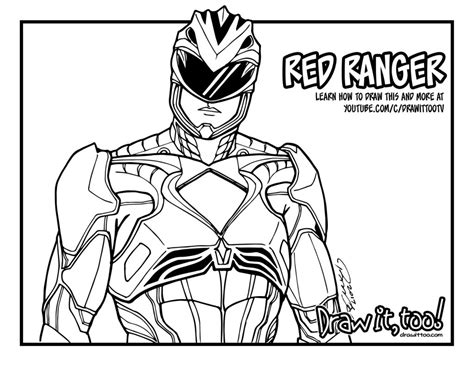 power rangers lost galaxy coloring pages beautiful power rangers lost galaxy coloring pages