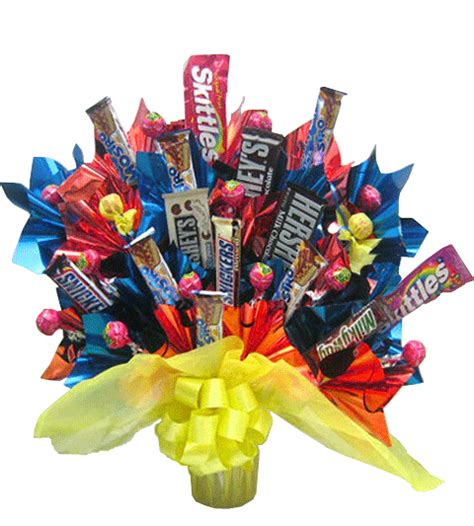 you tube como hacer arreglos con dulces y globos manualidades con dulces y frutas manualidades