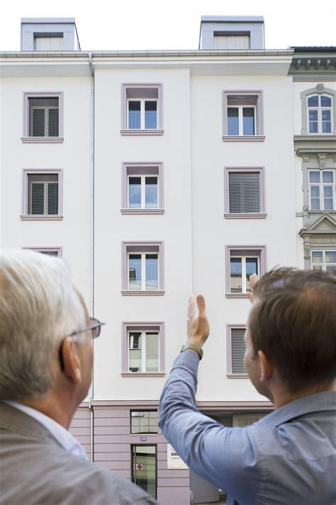 was muss beim kauf einer wohnung beachten wohnung kaufen 10 tipps wohnen homegate ch