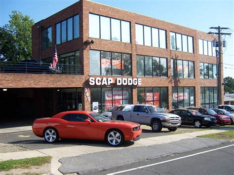 phone number for chrysler scap chrysler dodge jeep ram car dealers 430 tunxis