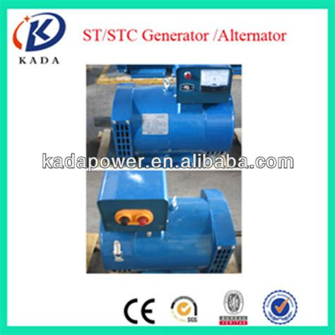st generator compare prices on 5kw alternator shopping buy low