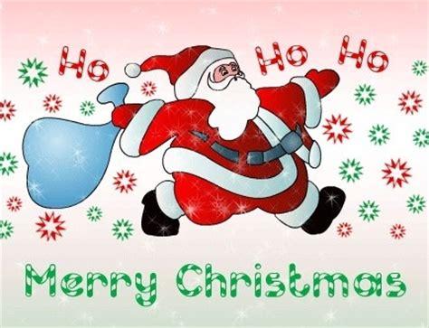 imagenes de feliz navidad 2016 en ingles feliz navidad en ingles frases con imagen frases de