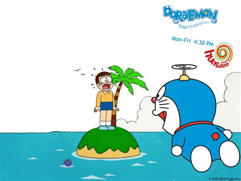 Doraemon Wallpaper Android   ImageBank.biz
