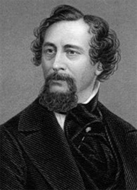 charles dickens mini biography video charles dickens quotes industrial revolution quotesgram