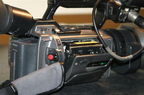 Kamera Sony Pd 177 sprzedam kamera sony dsr 170p tanio elektroda pl