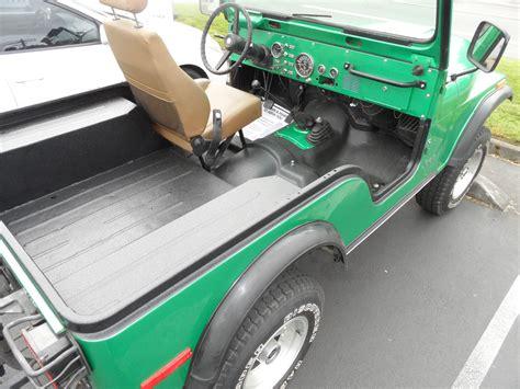 cj jeep interior jeeps cj 5 interior