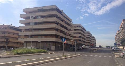 in vendita roma est casa in vendita roma est nel complesso immobiliare ponte