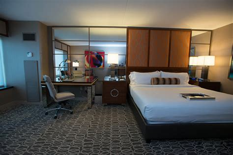 mgm grand hotel rooms las vegas vacations mgm grand hotel and casino vacation deals archives rooms101 vacation