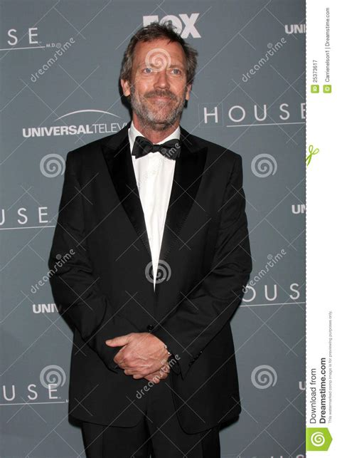 Houses Hugh Laurie Wants Free Speech by Hugh Laurie Editorial Photography Image 25373617