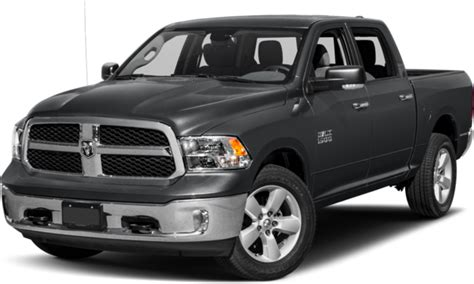 conway chrysler conway chrysler dodge jeep ram chrysler dodge jeep