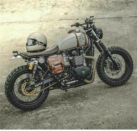 Triumph Motorrad Deutschland Wiki by Die Besten 25 Scrambler Ideen Auf Pinterest Scrambler